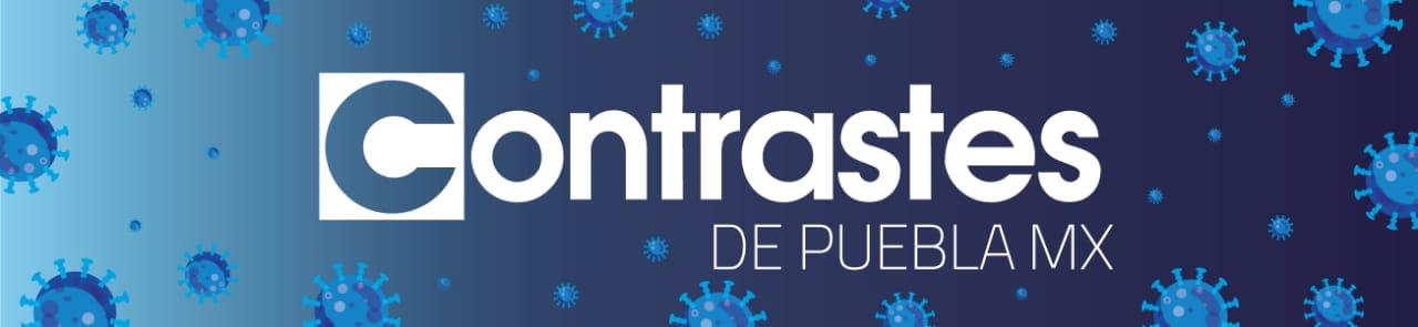 Contrastes de Puebla